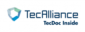 tca_tecdoc-inside_logo