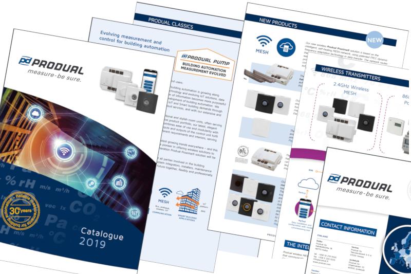 9ec7baa2083eda Katalog w wersji oryginalnej dostępny jest również w formie publikacji  on-line lub jako ...